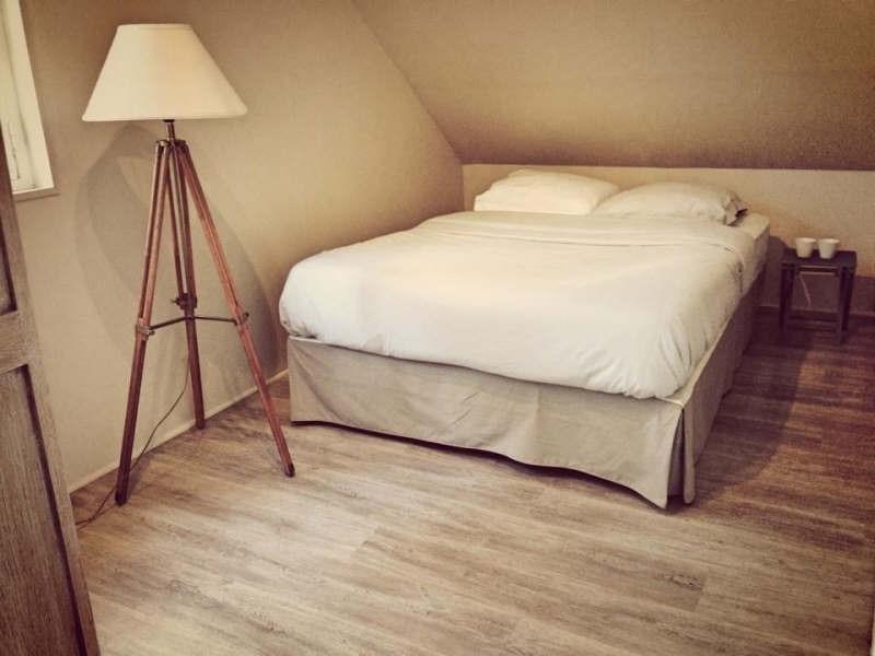 Vente appartement Villers sur mer 113400€ - Photo 4