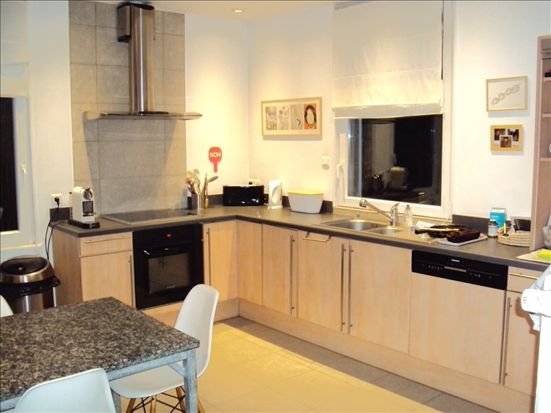 Vente de prestige maison / villa Brunstatt 690000€ - Photo 8