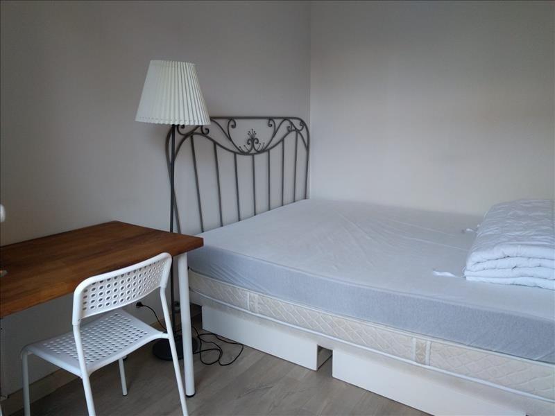 Rental apartment Epinay sur orge 630€ CC - Picture 3