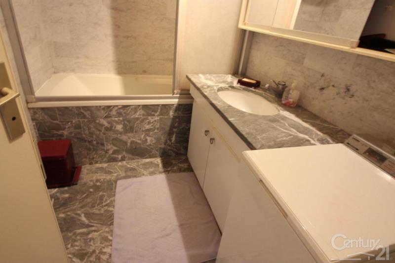 Vente appartement Deauville 302000€ - Photo 9