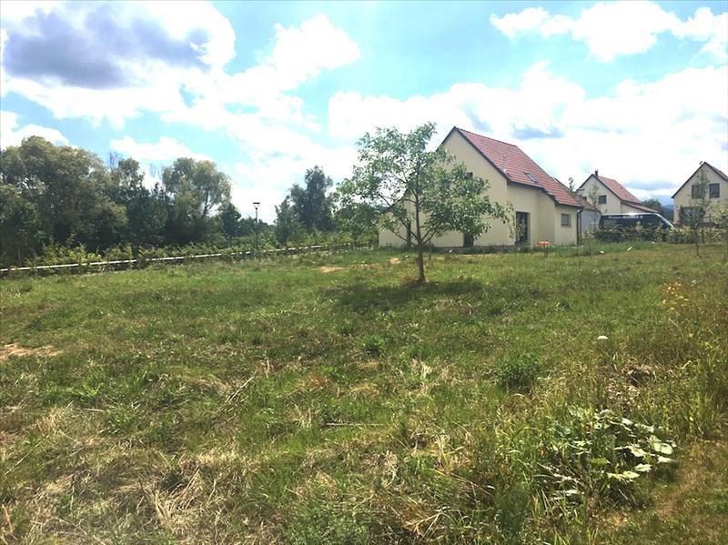Vendita terreno Rosheim 194680€ - Fotografia 3
