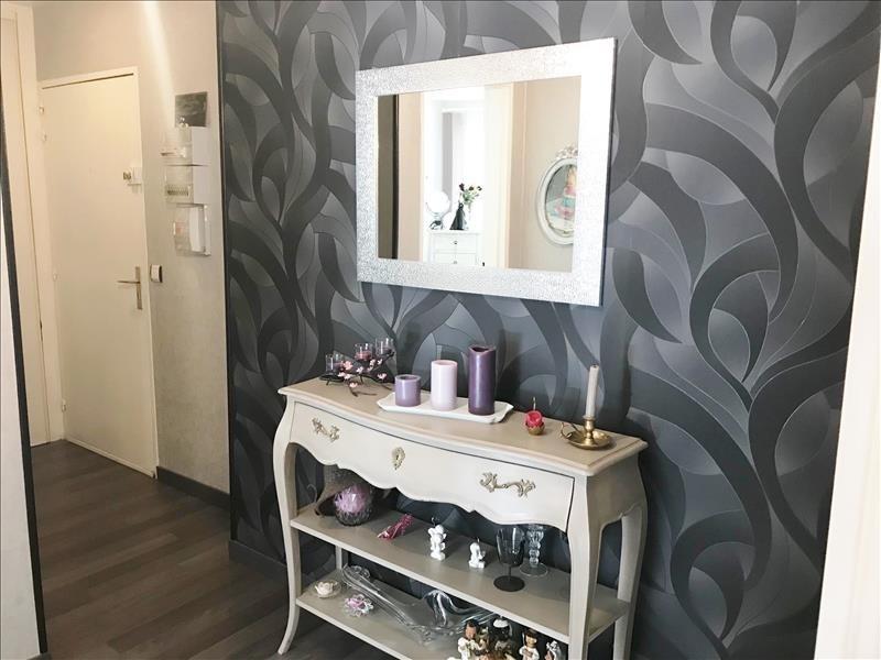 Vente appartement Sannois 246750€ - Photo 6