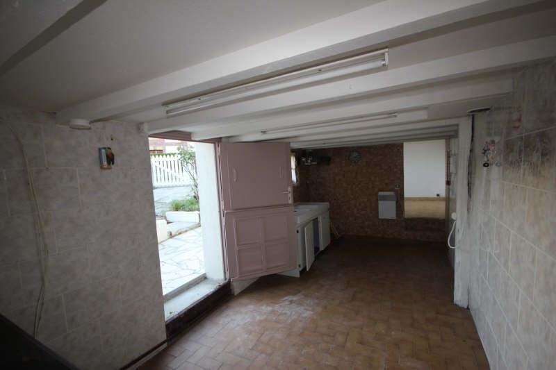Sale house / villa Villers sur mer 118000€ - Picture 3