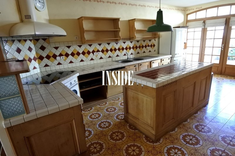 Location maison / villa Challex 2900€ CC - Photo 4