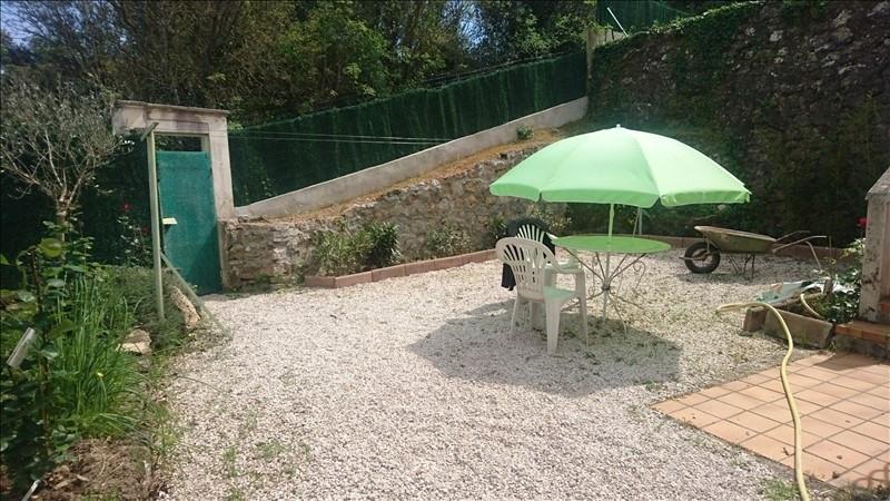 Sale house / villa Tourves 260000€ - Picture 5