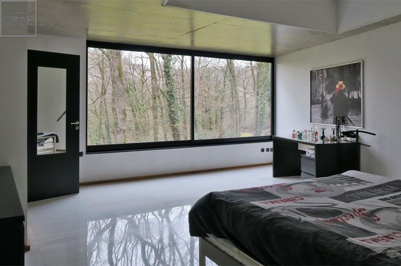 Rental house / villa Rillieux la pape 5830€ CC - Picture 8