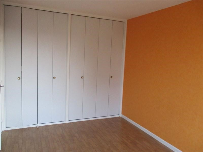 Vente appartement Roanne 96 500€ - Photo 9