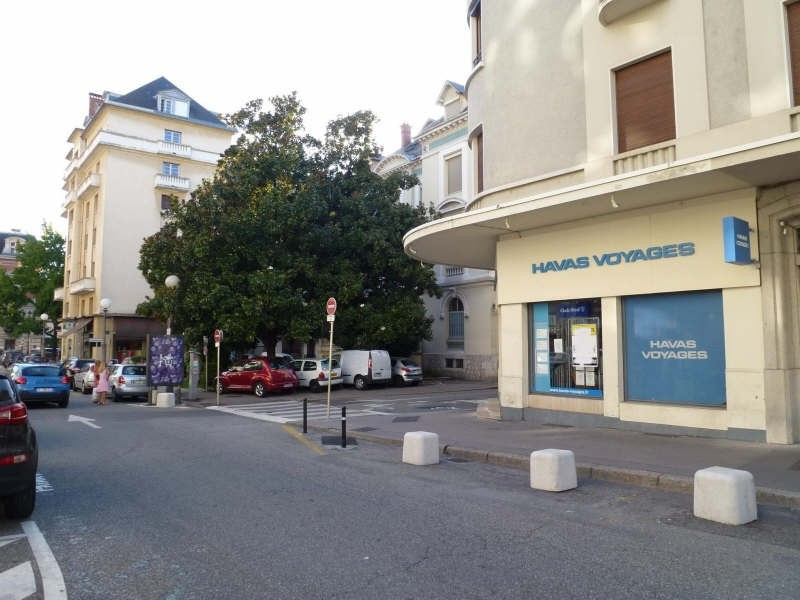 Rental empty room/storage Chambery 3537€ HT/HC - Picture 13