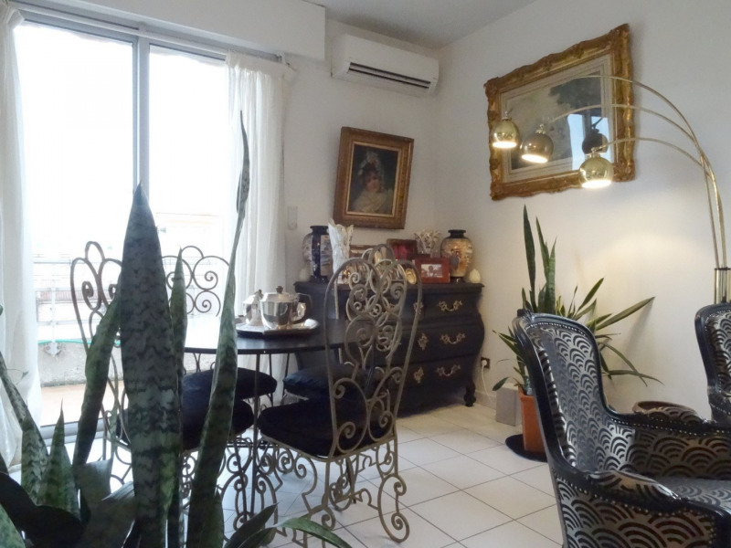 Vente appartement Agen 76 500€ - Photo 3