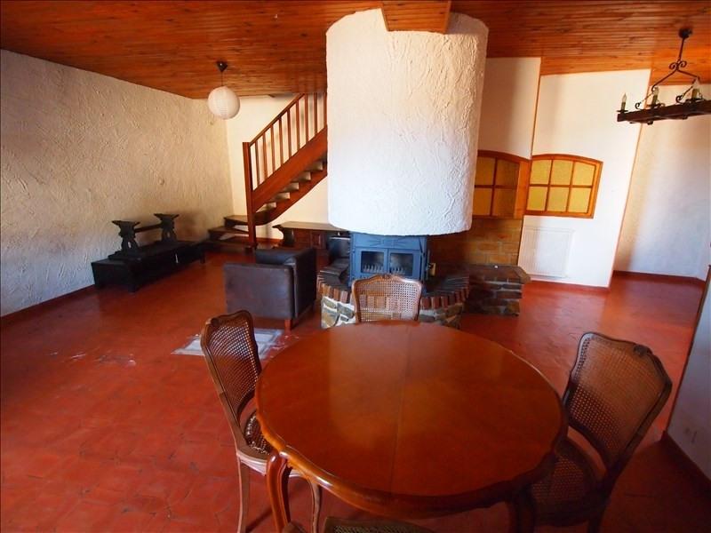 Sale house / villa Goudargues 152000€ - Picture 4
