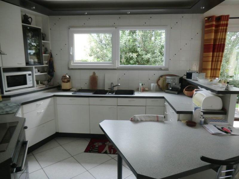 Sale house / villa Coutances 244500€ - Picture 3