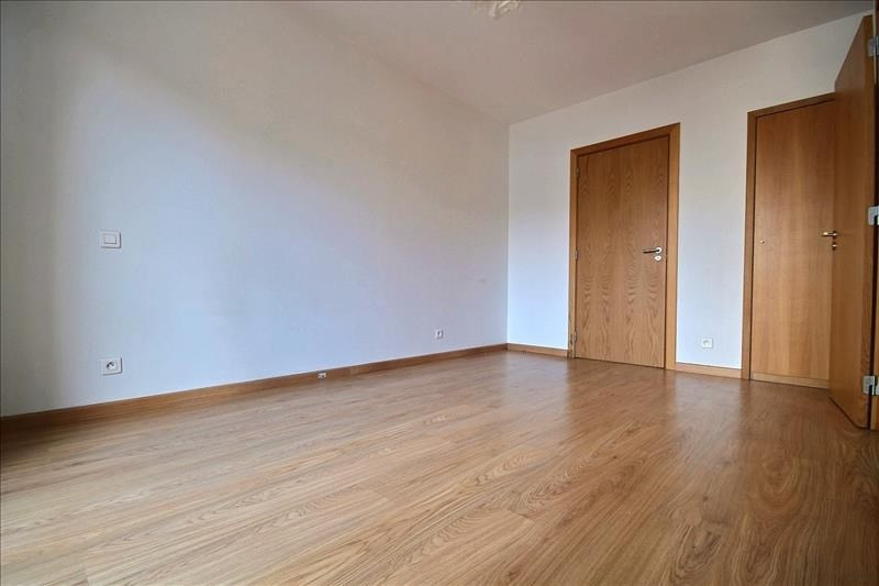 Sale apartment Alfortville 219 000€ - Picture 4