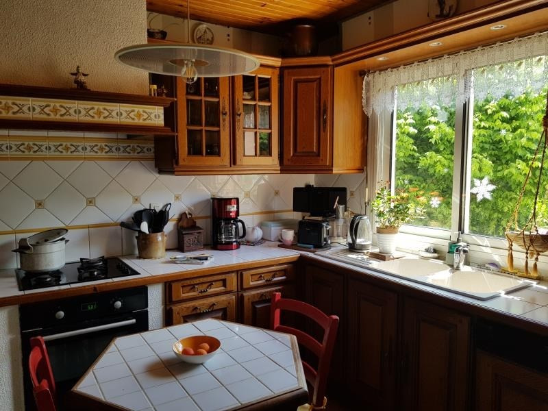 Vente maison / villa Villenave d'ornon 327050€ - Photo 3