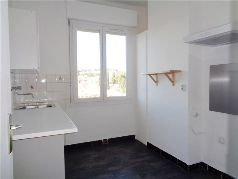 Location appartement Toulon 850€ CC - Photo 5