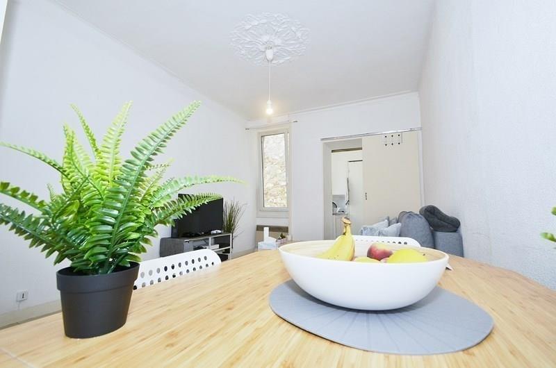 Vente appartement Nantes 87400€ - Photo 4