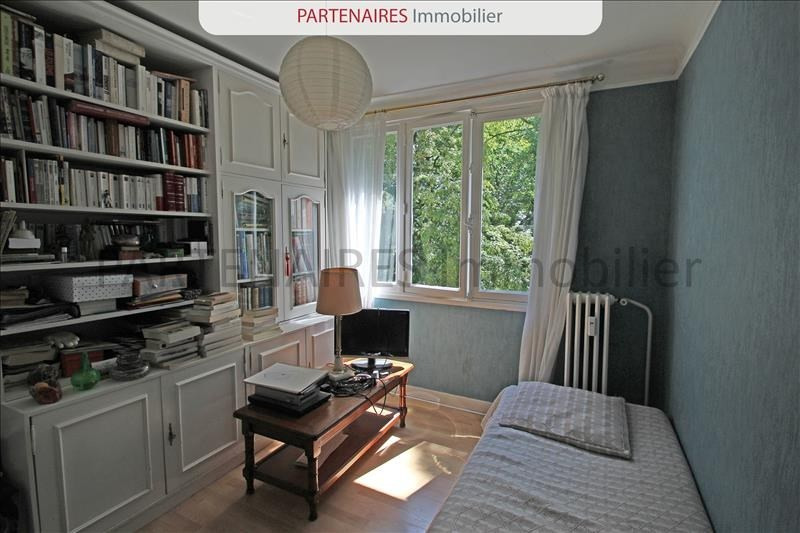 Sale apartment Le chesnay 250000€ - Picture 6
