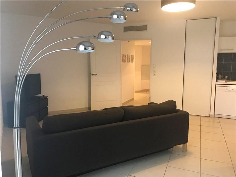 Location appartement Aix en provence 1295€ CC - Photo 5