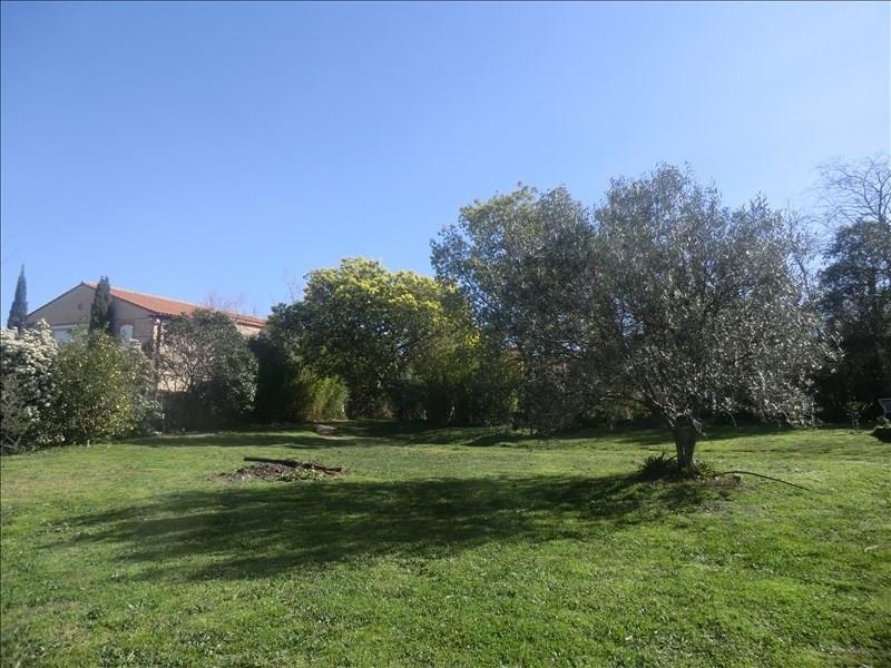 Sale site Villelongue dels monts 175000€ - Picture 6