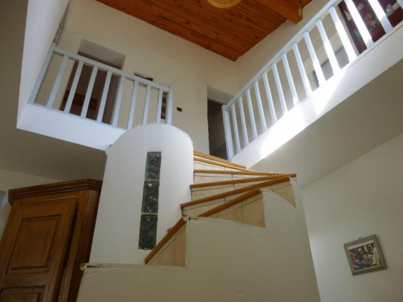 Vente de prestige maison / villa Clarensac 896000€ - Photo 7