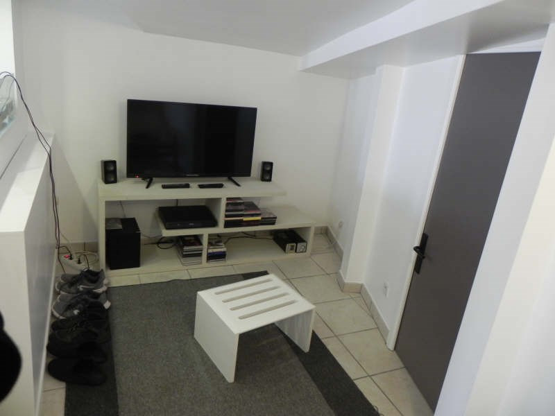 Vente appartement Ile grande 100700€ - Photo 4