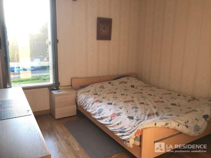 Sale apartment Sannois 184440€ - Picture 4