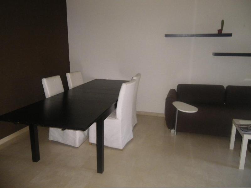 Location appartement Aix en provence 1390€ CC - Photo 7