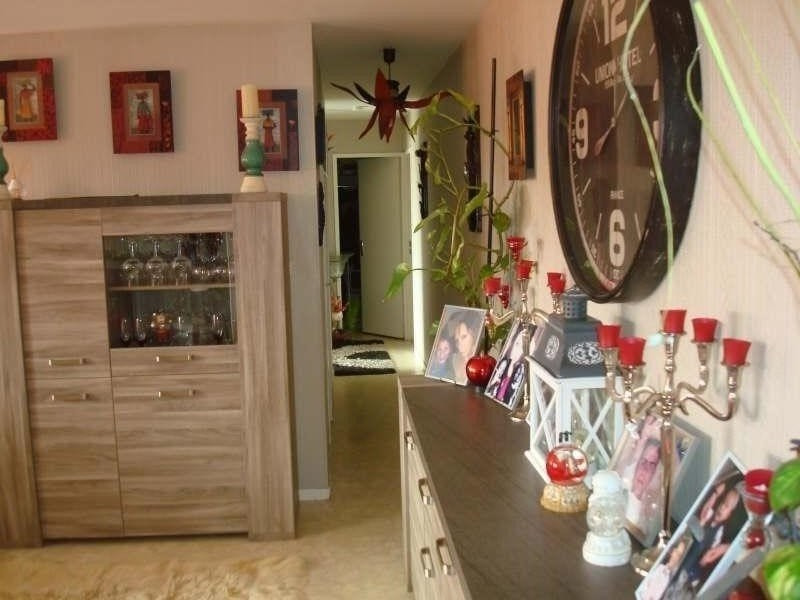 Sale apartment Nevers 79 000€ - Picture 1