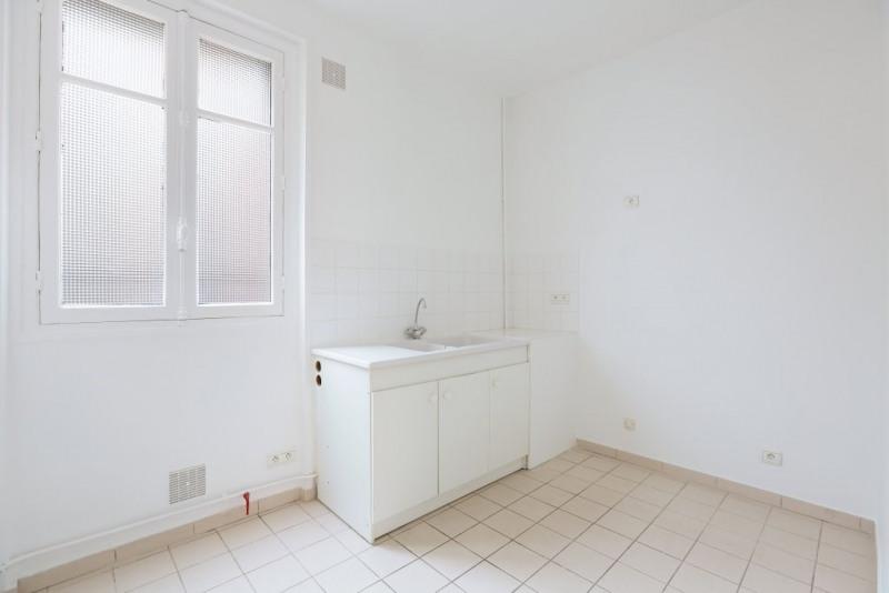 Location appartement Paris 16ème 1557€ CC - Photo 4