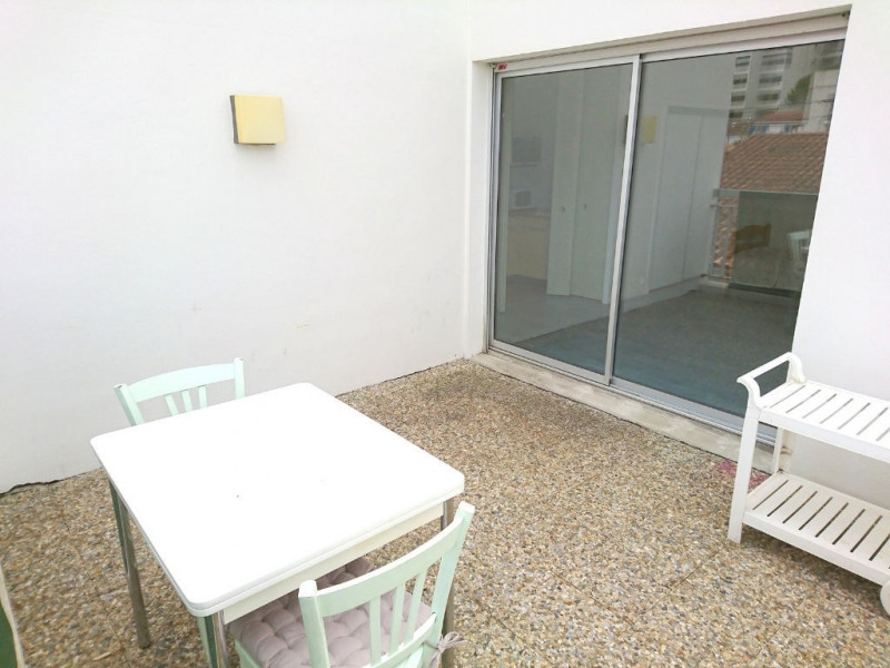 Vente appartement Royan 95 040€ - Photo 1