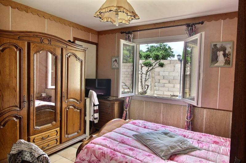 Vente maison / villa Saint gilles 218000€ - Photo 5