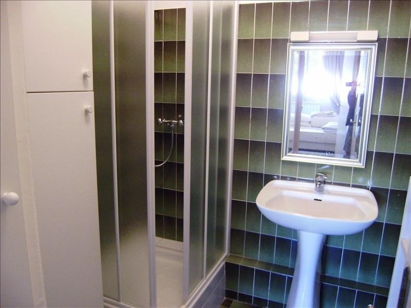Sale apartment Salon de provence 242500€ - Picture 8