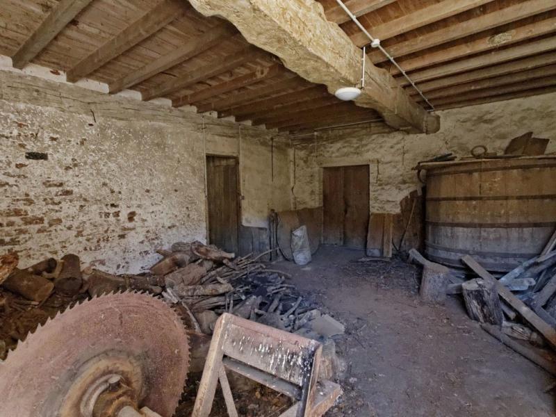 Vente de prestige maison / villa Golfech 530000€ - Photo 10