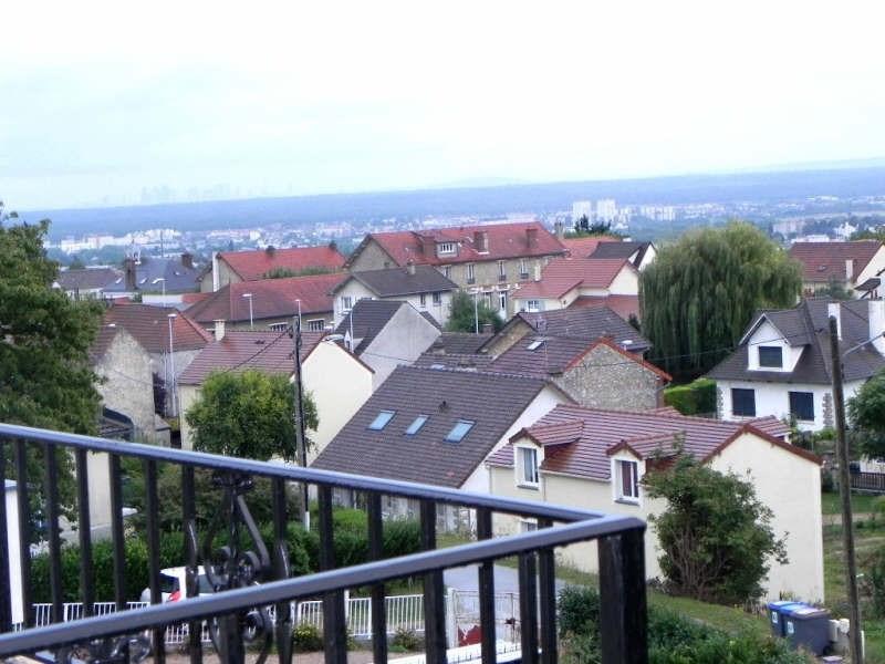 Sale house / villa Chanteloup les vignes 469000€ - Picture 14
