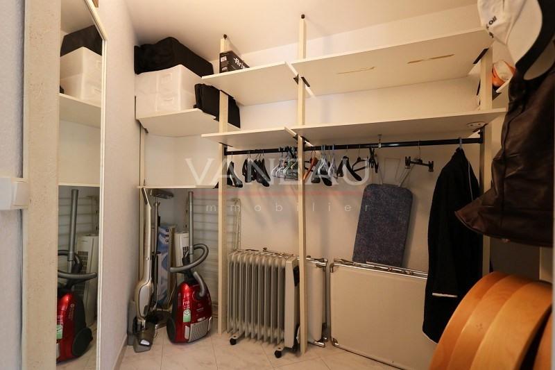 Vente appartement Juan-les-pins 180000€ - Photo 12