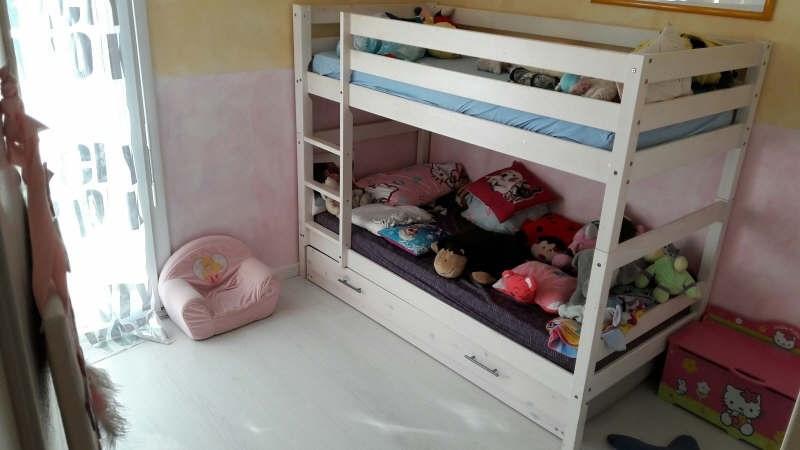 Sale apartment Toulon 145000€ - Picture 6