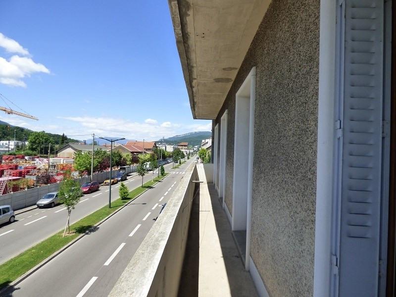 Alquiler  apartamento Aix les bains 640€ CC - Fotografía 2