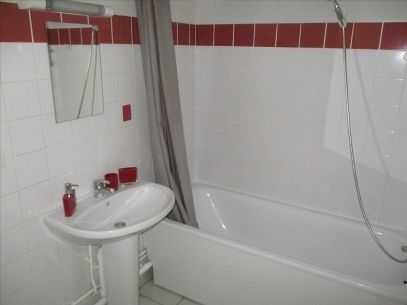 Vente appartement Villers cotterets 160000€ - Photo 6