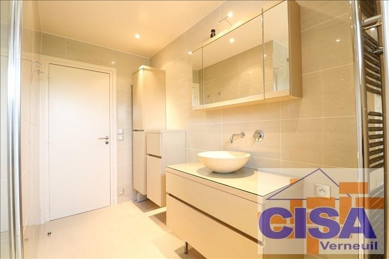Vente de prestige maison / villa Senlis 649000€ - Photo 9