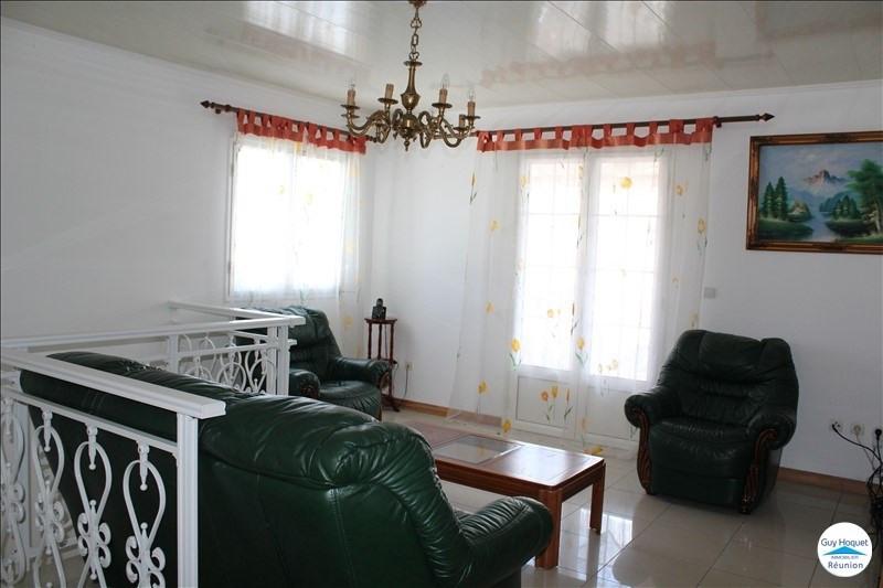 Vente de prestige maison / villa Cambuston 325000€ - Photo 6