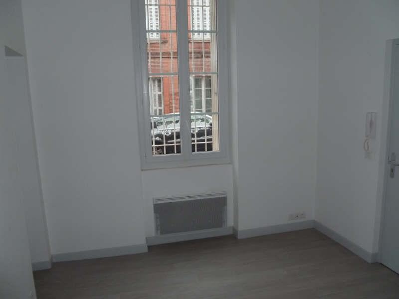 Location appartement Toulouse 465€ CC - Photo 2