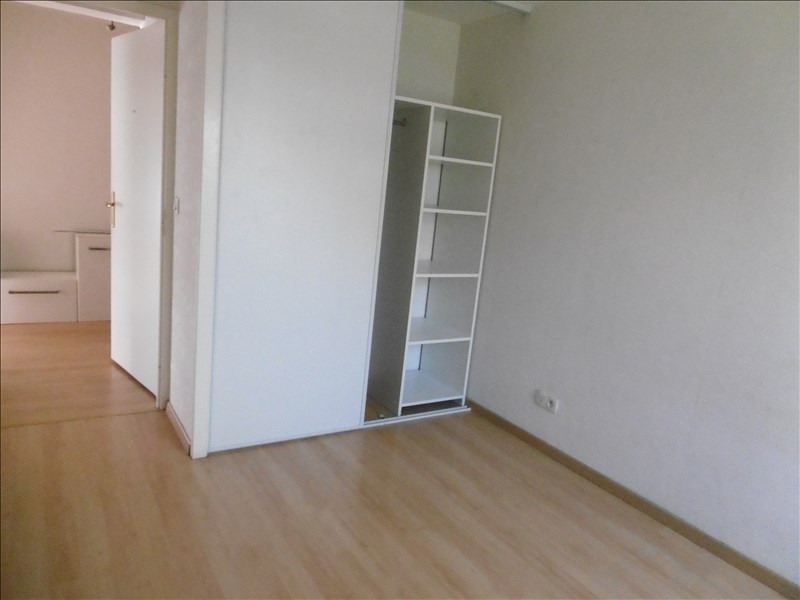 Sale apartment St quentin 138 700€ - Picture 3