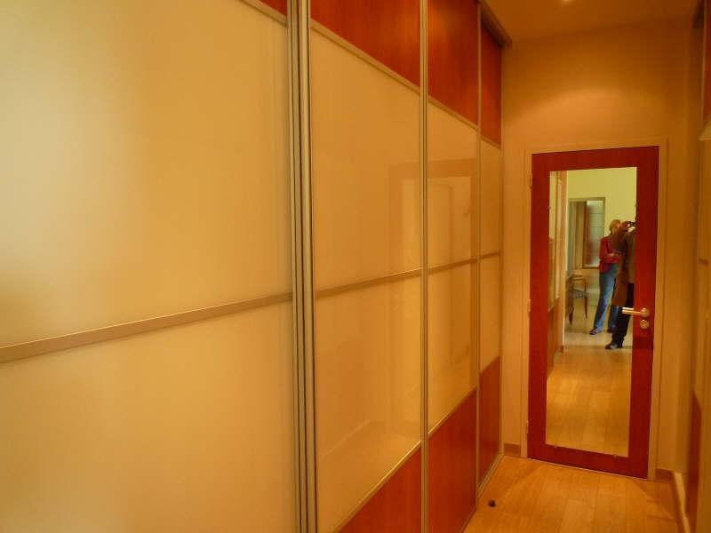 Vente de prestige maison / villa Bayeux 840000€ - Photo 10