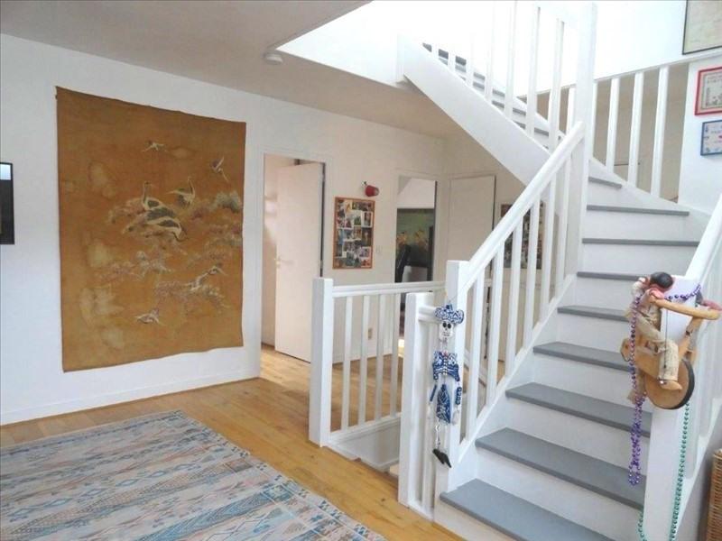 Vente maison / villa Feucherolles 720000€ - Photo 8