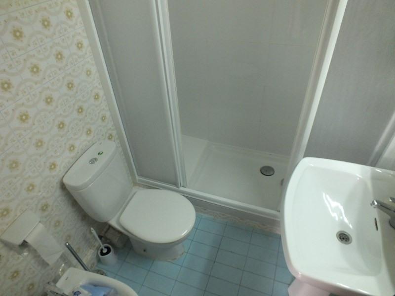 Location vacances appartement Roses santa-margarita 260€ - Photo 15