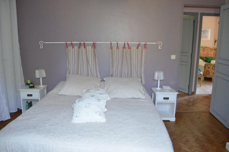 Deluxe sale house / villa Lorgues 687750€ - Picture 26