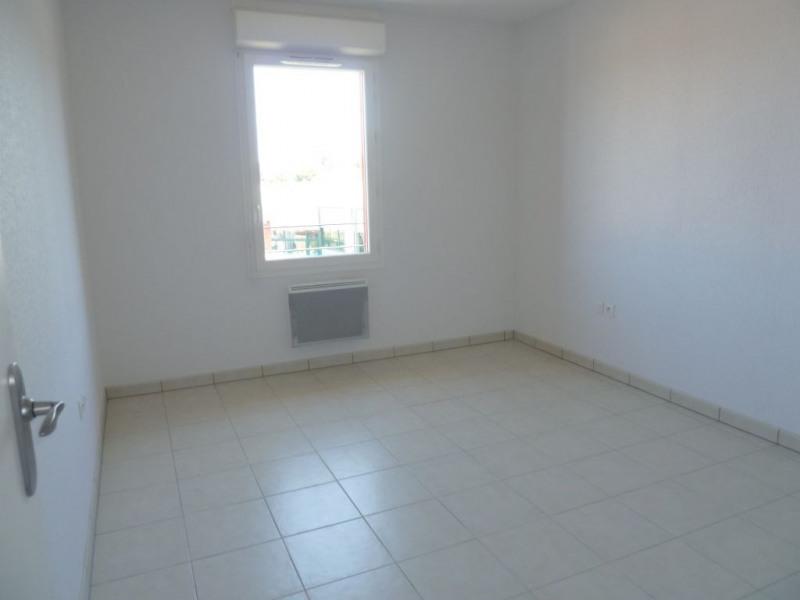 Rental apartment Castanet-tolosan 644€ CC - Picture 4