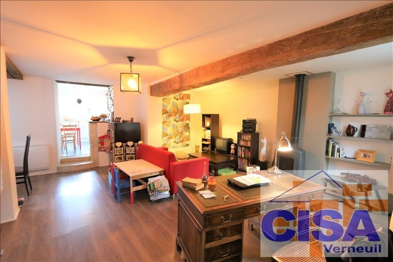 Vente maison / villa Chantilly 269 000€ - Photo 4