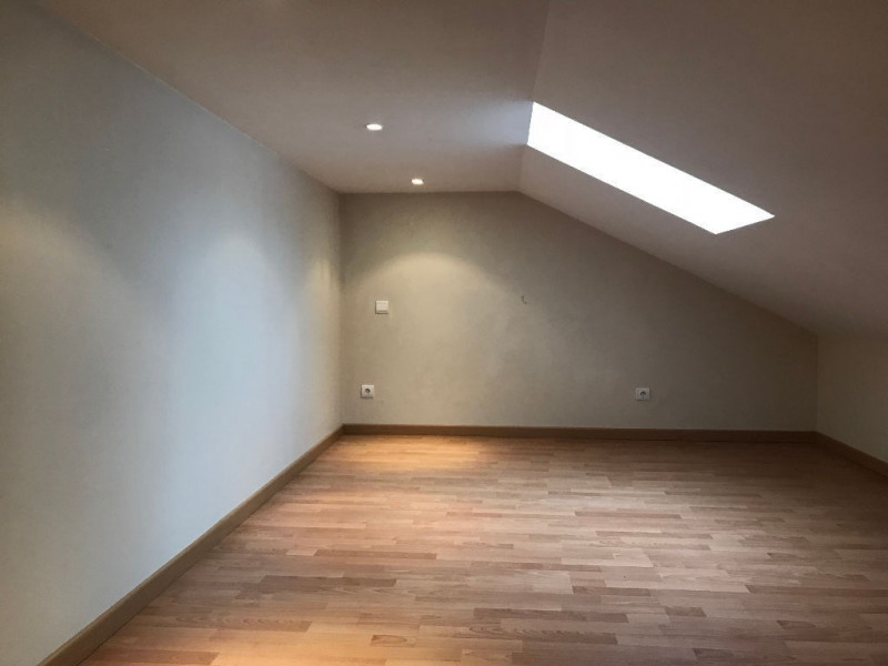 Location appartement Merville 510€ CC - Photo 8