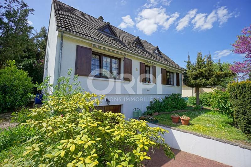 Vente maison / villa Les andelys 188000€ - Photo 10