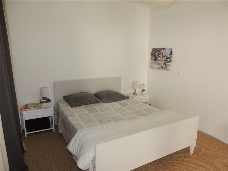 Vente maison / villa Tarnos 348000€ - Photo 5